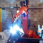 """Hill Engineering competes for """"Public Vote"""" in the Video Entry stage of the European Business Awards"""