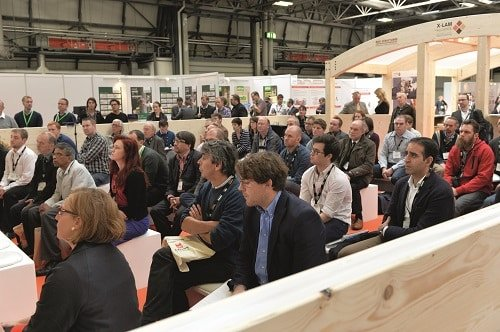uk constructionweek