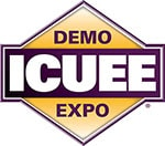 Record-Breaker: ICUEE 2015 Will Be Largest Ever