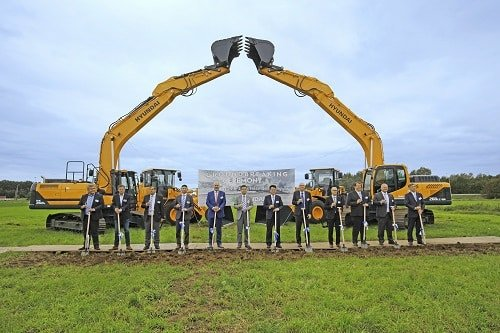 Groundbreaking ceremony_1