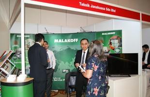 exhibitor07