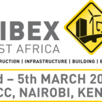 CIBEX East Africa 2016 – supported by IMAG, subsidiary of Messe München