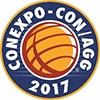 New CONEXPO-CON/AGG 2017 Show Layout Announced