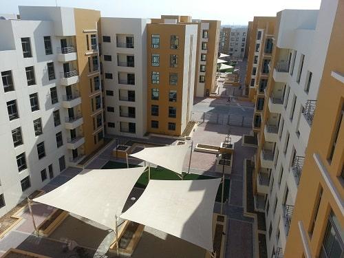 Bahrain-Danaat Al Madina