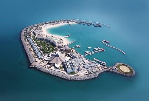 Oman-Banana-Island-Resort-Doha-by-Anantara