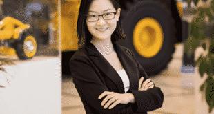 Tiffany Cheng