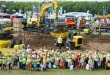 The Student Day at Plantworx 2015!  Back by popular demand in 2017!