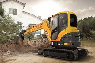 hyundais-r35z-9-compact-excavator