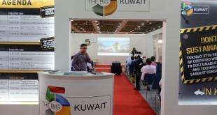 bi5kuwait