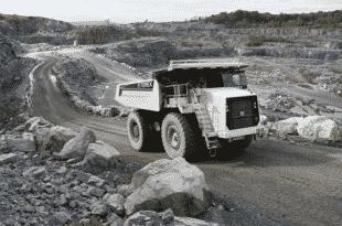 terex-trucks
