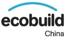 ecobuild-china