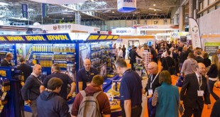 uk-constructionweek-2016