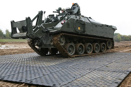 ground_guards_maxitrack-tank