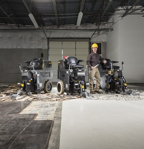 nfe042-national-flooring-equipment-to-debut-at-executive-hire-show