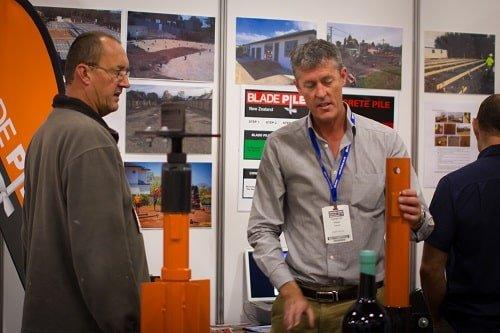 auckland-build-expo