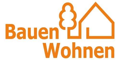 Bauen+Wohnen (Wettingen) 2017