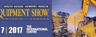 heavy-equipment-show-canada