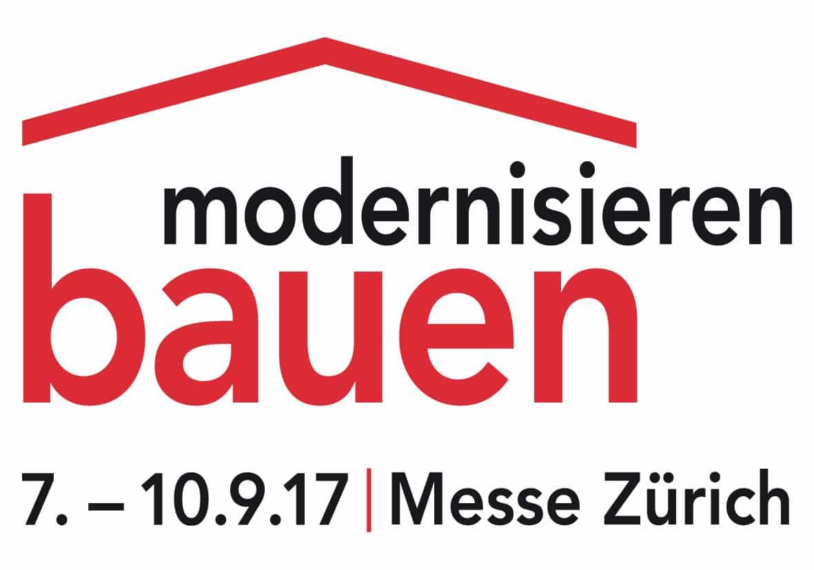 Bauen & Modernisieren 2017