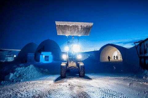 volvo-building-tomorrow