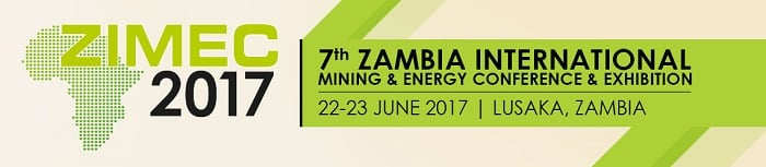 ZIMEC2017 114x250header