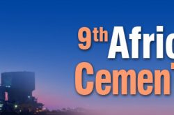Africa Cement Trade Summit 2017