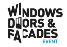 Windows Doors Facades Event