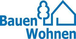 Bauen+Wohnen Luzern