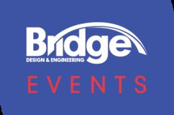 bridges 2017