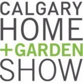 calgary home and garden show
