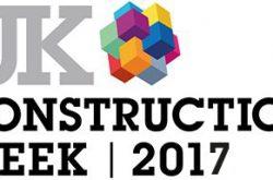uk constructionweek 2017