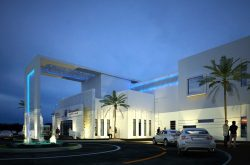 MEED reveals national winners for quality projects in the Gulf region