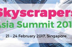 EQUIP GLOBAL-SKYSCRAPERS ASIA SUMMIT 2017