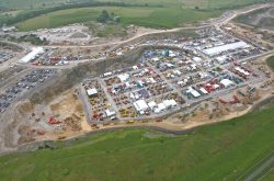 Hillhead set to expand again in 2018