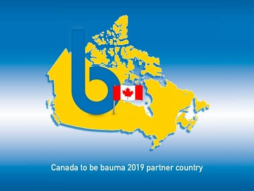partner country canada visual