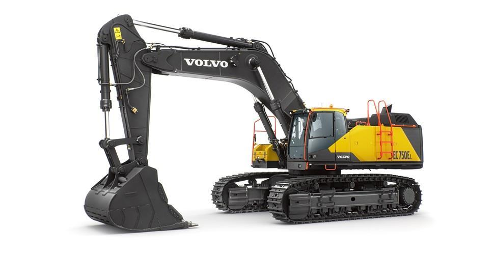 volvo-ce-safety-in-our-dna-01-2324x1200