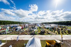 A look back at Plantworx 2017 – A full Report.