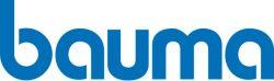 bauma logo rgb