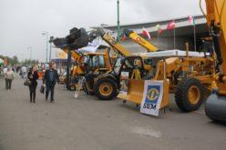 belarus construction fair