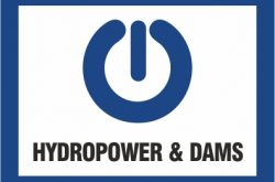 Dams and Hydroelectric Plant