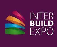 Interbuildexpo 2018 (Kiev)