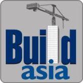 Build Asia 2018 (Pakistan)