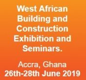 West Africa Building & Construction Ghana