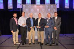 AEM Announces 'I Make America' Award Winners
