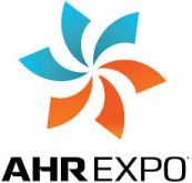 AHR Expo Chicago