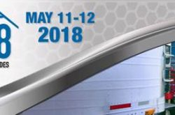 TRUXPO 2018: New, Expanded Show – Coming in May to TRADEX