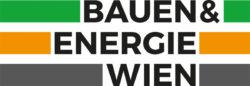Bauen und Energie 2018