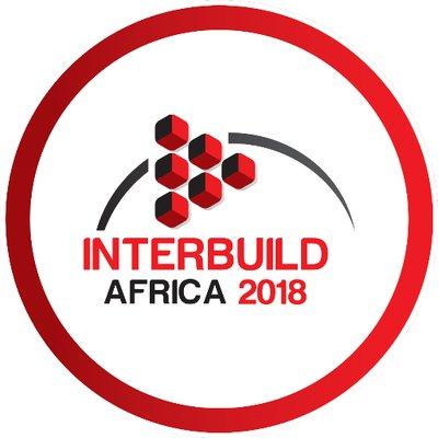 Interbuild Africa