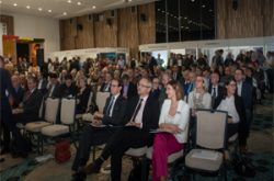 Belgrade hosts sustainable energy and environmental experts – Don`t miss RENEXPO® Water&Energy in late April!