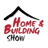 home and building show oman
