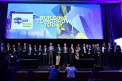 The INTERMAT Innovation Awards 2018 at the heart of technological challenges in construction